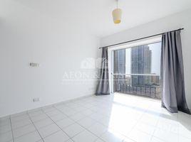 平陽省 Vinh Phu Marina Tower 1 卧室 房产 售