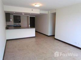 3 Bedrooms House for sale in , San Jose La Uruca