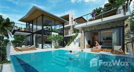 Available Units at Dove Luxury Villas
