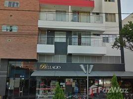 3 Habitaciones Apartamento en venta en , Santander CRA 30 #16-41 APTO 503