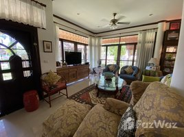 6 Bedrooms Villa for sale in Rawai, Phuket Spacious Private House with Huge Garden in Rawai