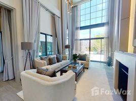 4 Bedrooms Villa for sale in San Phranet, Chiang Mai The Britt Chiangmai