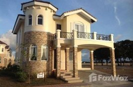 3 bedroom House for sale at Antel Grand Village in Calabarzon, Philippines