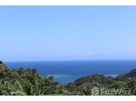 N/A Immobilier a vendre à , Bay Islands Milton Bight, Roatan, Islas de la Bahia