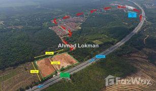 N/A Property for sale in Pedas, Negeri Sembilan
