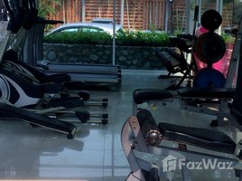 Studio Condo for rent in Na Kluea, Pattaya AD Hyatt Condominium