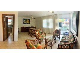 4 Bedrooms Apartment for sale in Khmuonh, Phnom Penh Borey Angkor