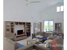 6 Habitaciones Casa en venta en , Maria Trinidad Sanchez Río San Juan,María Trinidad Sánchez Province, María Trinidad Sánchez Province, Address available on request
