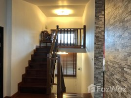 3 Bedrooms Property for sale in Nong Hoi, Chiang Mai Palm Spring Country Home