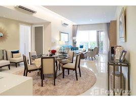 5 Bedrooms Apartment for sale in Petaling, Kuala Lumpur Bukit Jalil