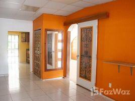 3 Habitaciones Casa en venta en Dolega, Chiriquí DOLEGA, Dolega, Chiriqui