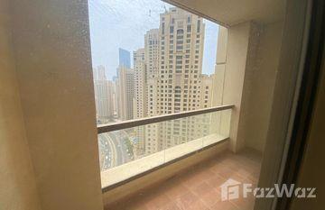 Rimal 1 in Al Fattan Marine Towers, Dubai