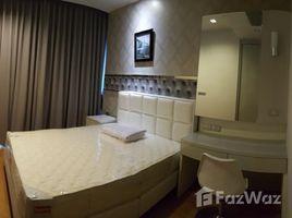 1 Bedroom Condo for rent in Khlong Toei Nuea, Bangkok Hyde Sukhumvit 11