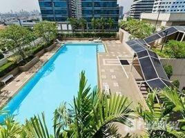 1 Bedroom Condo for rent in Khlong Toei Nuea, Bangkok Asoke Towers