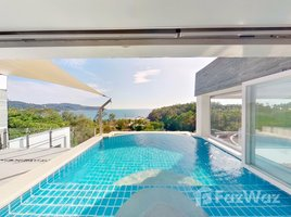 3 Bedrooms Property for sale in Karon, Phuket The Accenta