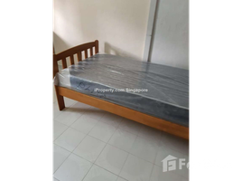 3 Bedrooms House for rent in Tuas coast, West region Wan Tho Avenue, , District 13