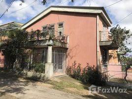 3 Habitaciones Casa en venta en , San José EXCELLENT HOUSE OPPORTUNITY IN INCREDIBLE OFFER OF $ 150,000. PERFECT FOR INVESTMENT AND REMODELING., Bello Horizonte, San José