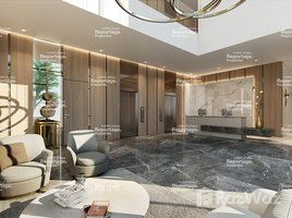 1 Bedroom Property for sale in , Abu Dhabi The Gate