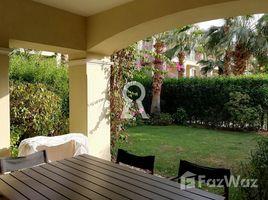 Al Bahr Al Ahmar 2 BDR in Veranda with private garden for Long Term 2 卧室 房产 租