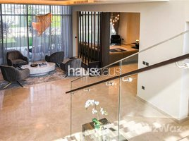 4 Bedrooms Villa for sale in Dubai Hills, Dubai The Best 4 Bedroom Unit In Golf Place!