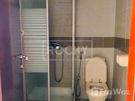 1 Bedroom Apartment for rent in , Dubai Ice Hockey