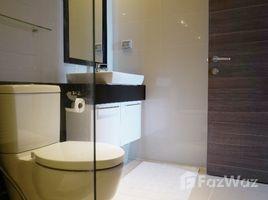 1 Bedroom Condo for sale in Chong Nonsi, Bangkok Supalai Prima Riva