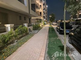 3 Bedrooms Apartment for sale in The 1st Settlement, Cairo Mirage City
