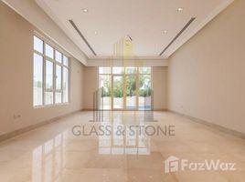 5 Bedrooms Villa for sale in Earth, Dubai Wildflower