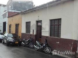 N/A Terreno (Parcela) en venta en , Santander CL 51 18-35, Bucaramanga, Santander