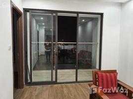 Studio Condo for rent in Vinh Tuy, Hanoi Green Pearl 378 Minh Khai