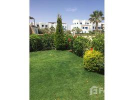 4 غرف النوم شقة للبيع في , الاسكندرية Bianchi