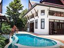 3 спальни Вилла for sale at in Мае Нам, Сураттани - U3250