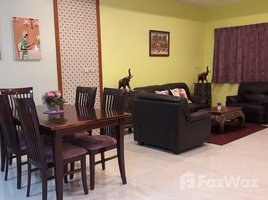 3 Bedrooms Property for sale in Na Din Dam, Loei New House With Beautiful View Land For Sale