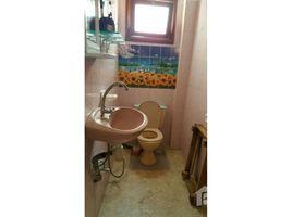3 غرف النوم شقة للإيجار في NA (Temara), Rabat-Salé-Zemmour-Zaer Location appartement 4 pièces wifak temara