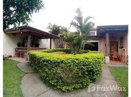 4 Habitaciones Casa en venta en , Heredia San Pablo, Heredia, Address available on request