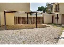 3 Habitaciones Casa en venta en , Buenos Aires Montevideo 1350 UNIDAD 02, Tigre - Gran Bs. As. Norte, Buenos Aires