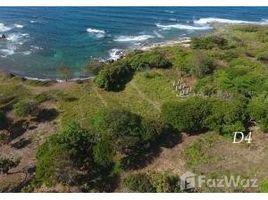 N/A Terreno (Parcela) en venta en , Islas De La Bahia Pumpkin Hill Awesome Views-D4, Utila, Islas de la Bahia