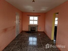 Tierra Del Fuego MARIA AUXILIADORA 370 al 300 2 卧室 住宅 售