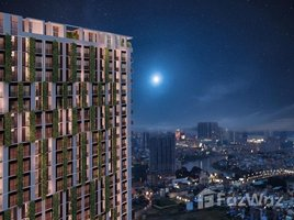 2 Bedrooms Condo for sale in Chak Angrae Leu, Phnom Penh Other-KH-76140