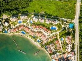 3 Habitaciones Departamento en venta en , Nayarit Km 138 Carr Tepic-Puerto Vallarta Punta Esmeralda 1