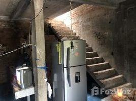 2 Habitaciones Casa en venta en , Jalisco 108 Paseo de las Palmas, Puerto Vallarta, JALISCO