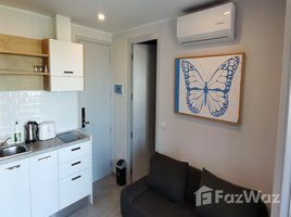 1 Bedroom Condo for rent in Chalong, Phuket NOON Village Tower II