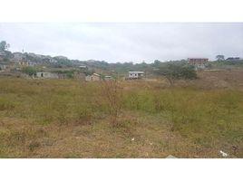 Santa Elena Salinas Countryside Home Construction Site For Sale in Cadeate, Cadeate, Santa Elena N/A 土地 售