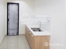 2 Bedrooms Condo for sale in Phuoc Hai, Khanh Hoa Khu đô thị VCN Phước Hải