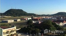 Available Units at ANCON FRENTE ALBROOK 6 A
