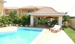 3 Habitaciones Propiedad en venta en , San Pedro De Macoris