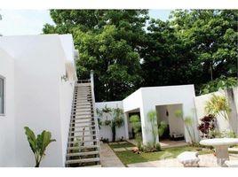 3 Habitaciones Casa en venta en , Alajuela Alajuela, Alajuela, Alajuela