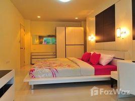 1 Bedroom Apartment for rent in Kamala, Phuket Royal Kamala