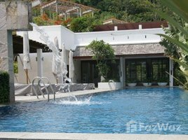 2 Bedrooms Apartment for rent in Kamala, Phuket The Plantation