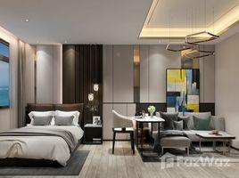 Studio Condo for sale in Sakhu, Phuket VIP Great Hill Condominium